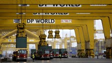 DP World says Djibouti has not offered to buy its Doraleh terminal stake
