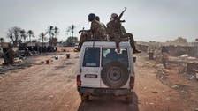 Dozens killed in tribal clashes in Sudan's east Darfur: MP