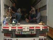 13 سائقاً لبنانياً عالقون في الكويت منذ أكثر من شهر