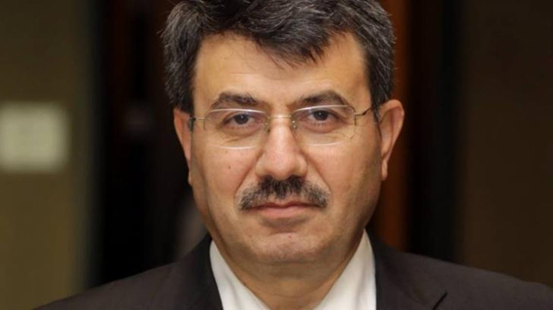 هشام مروة