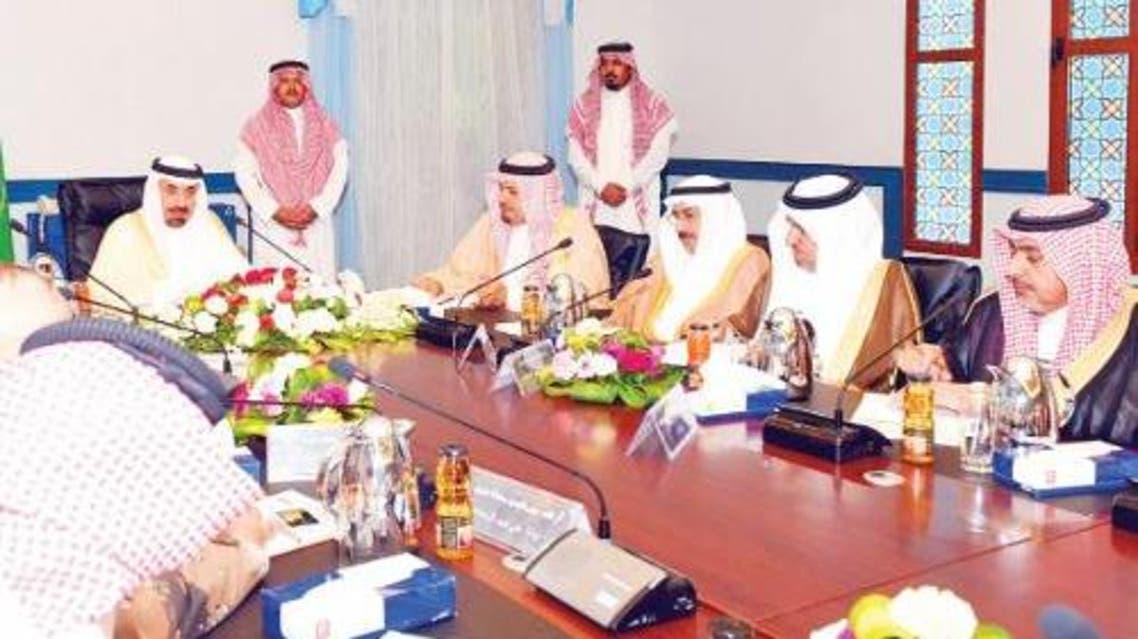 Prince Jelawi Bin Abdulaziz Bin Musaed
