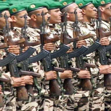 المغرب يعلن تأمين معبر الكراكرات مع موريتانيا بشكل كامل