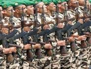 كاملاً.. المغرب يعلن تأمين معبر الكراكرات مع موريتانيا