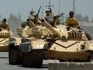 العراق.. مقتل 45 متطرفاً في الأنبار