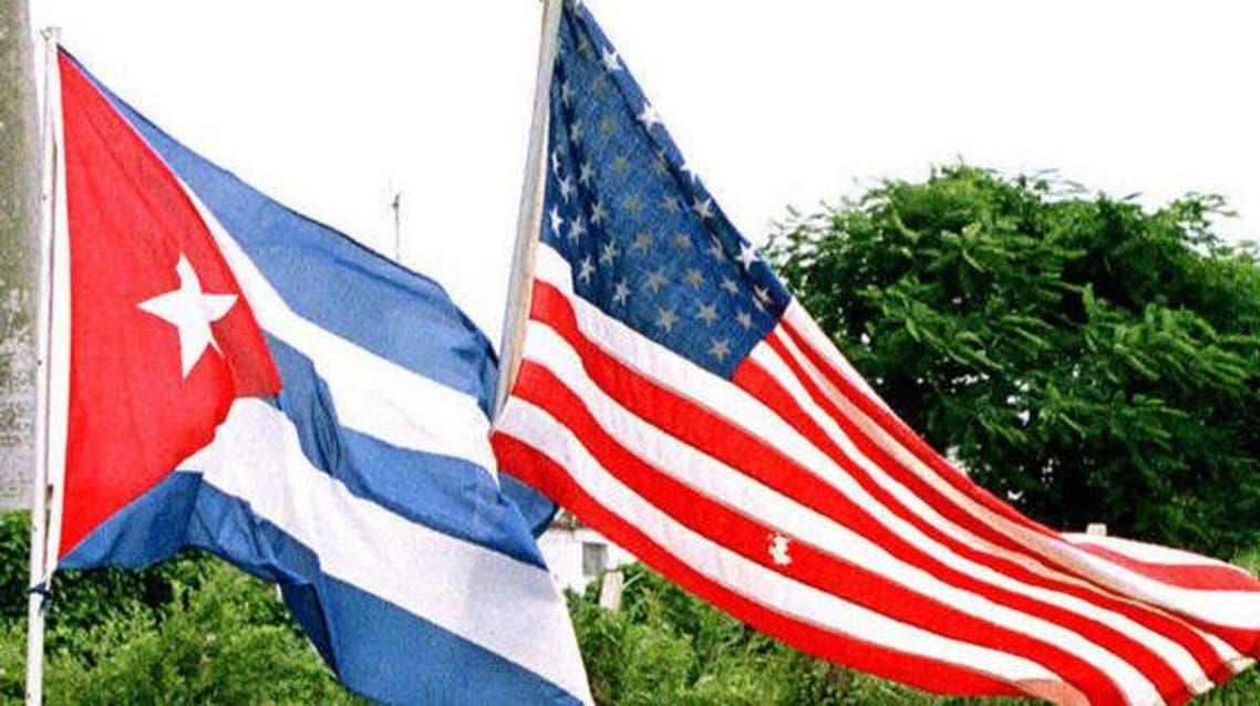 تبادل السفراء بين كوبا وأميركا قريبا