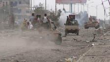 مقتل 10 أشخاص خلال اشتباكات في عدن