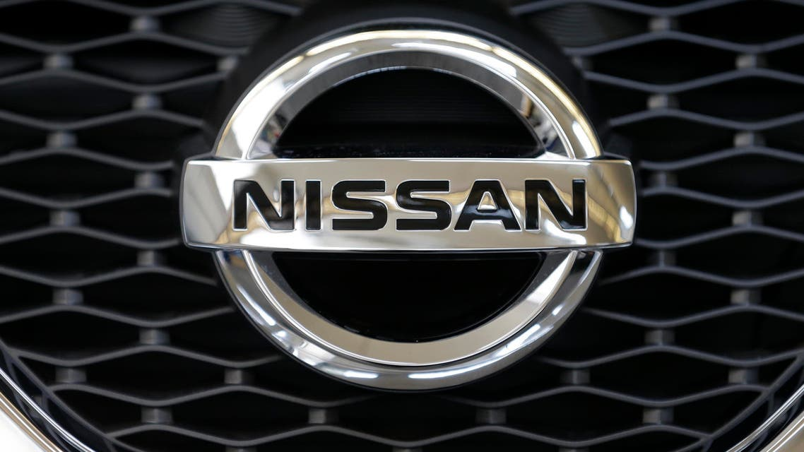 """The Nissan Murano and Jeep Wrangler four-door got the highest, or """"good,"""" rating in the latest round of Insurance Institute for Highway Safety small overlap crash tests (AP)"""