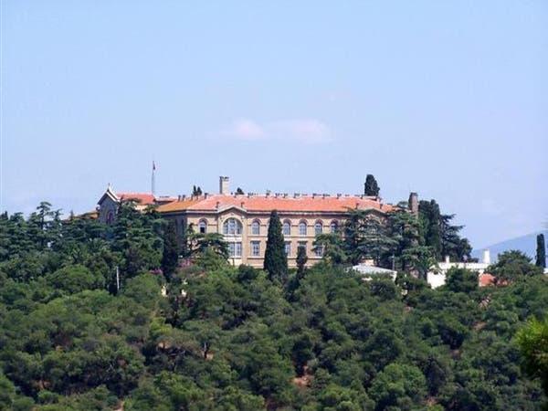 بناء مسجد في أثينا يسبب خلافا حكوميا