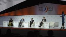 Arab Media Forum 2015 kicks off in Dubai