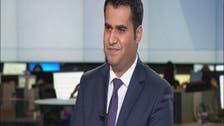 خبير: الخروج من اليورو سيكون ضربة لاقتصاد اليونان