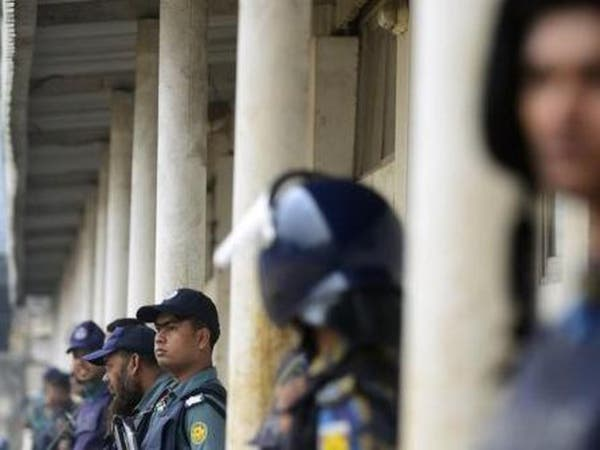 بنغلاديش.. تثبيت حكم الإعدام على زعيم حزب إسلامي