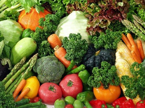 تعرف على الطريقة الصحية لتناول الخضراوات