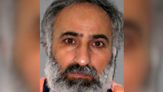 التحالف الدولي يقتل الرجل الثاني بداعش