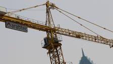 Dubai builder Arabtec swings to surprise net loss in Q1
