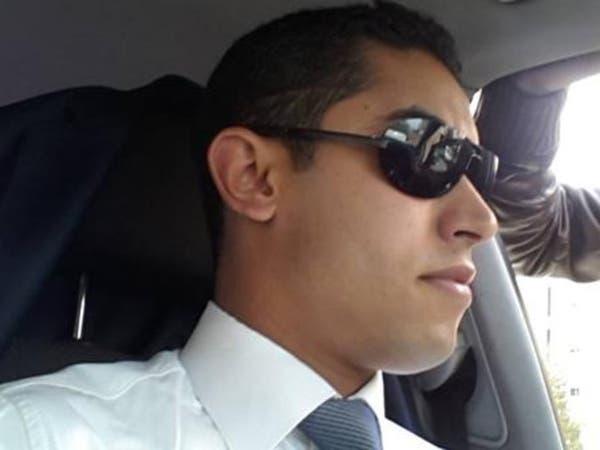 #المغرب يسعى لاستعادة جثة الطيار المفقود باليمن