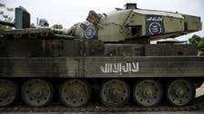 الجيش النيجيري يصد هجوم بوكو حرام على مدينة استراتيجية