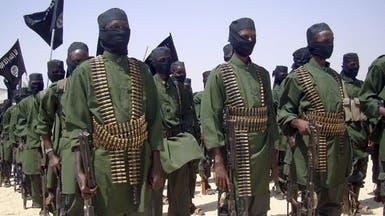 """""""الشباب"""" تقتل عشرات الجنود بالصومال وتأسر آخرين"""