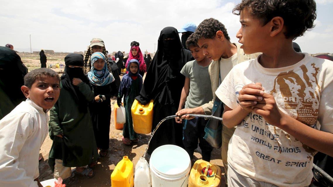 اليمن 3