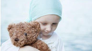 دراسة أميركية: سرطان المخ أكثر الأورام فتكا بالأطفال