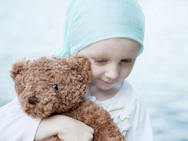 علاج مفصل حسب التركيبة الجينية لشفاء سرطان كلى الأطفال