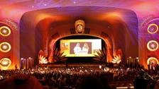 """مهرجان أبوظبي السينمائي ألغي لتلافي منافسة """"دبي"""""""