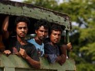 """""""الشيوخ الفرنسي"""" ينقلب على مشروع قانون الهجرة واللجوء"""