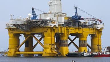 هبوط قوي لمخزونات النفط الأميركية بـ8.6 مليون برميل