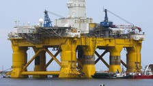 مخزون النفط الأميركي يرتفع 2.8 مليون برميل في أسبوع