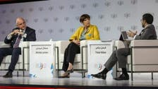 Islamic State, ISIS or Daesh? Journos debate name at Arab Media Forum