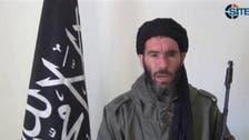 """جماعة """"المرابطون"""" المتطرفة تعلن مبايعتها لداعش"""