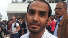 محمد السلمان: أشعر بالفخر لتمثيل السعودية بمهرجان كان