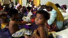 مجلس الامن لأول مرة يبحث وضع حقوق الانسان في ميانمار