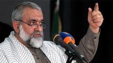 قائد الباسيج: إيران تخوض حرباً سياسية واقتصادية