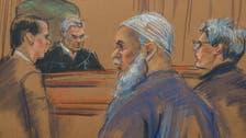 السجن المؤبد لسعودي عمل مستشاراً لبن لادن بأميركا