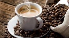 فنجان قهوة يومياً يحمي كبدك من السرطان