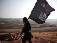 """دول التحالف ضد """"داعش"""" تؤكد رفضها دفع فديات للتنظيم"""