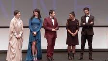 4 سينمائيين عرب ضمن لجان تحكيم مهرجان كان السينمائي