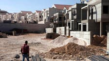U.N. urges new Israeli government to scrap settlement plans
