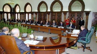 الجزائر: حكومة بوتفليقة الجديدة تواجه 3 تحديات كبرى