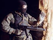 عملية أميركية سرية بسوريا تقتل مساعدا للبغدادي