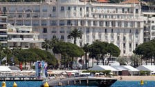 Eyeing end to sanctions, Iran steps up Cannes presence