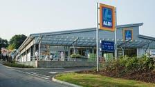 Selling oxymoron: European chain retails 'halal' pork snack