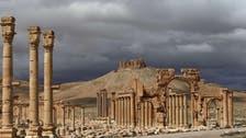 داعش يعدم 23 مدنياً بينهم 9 أطفال في قرية شمال تدمر
