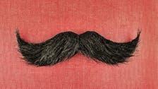 Men in Qatar jailed for shaving expat's moustache