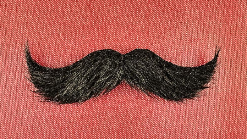 Men in Qatar jailed for shaving expat's moustache - Al Arabiya English
