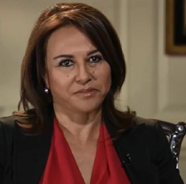Nadia-Obama
