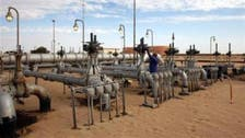Eastern Libyan state oil firm AGOCO produces 270,000 bpd