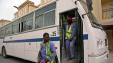 Qatar launches campaign to educate laborers on new laws