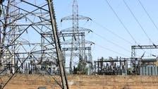 مصر.. انفجارات تستهدف أبراج كهرباء مدينة نصر