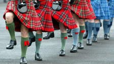Teenager denied access to prom because he wore a kilt